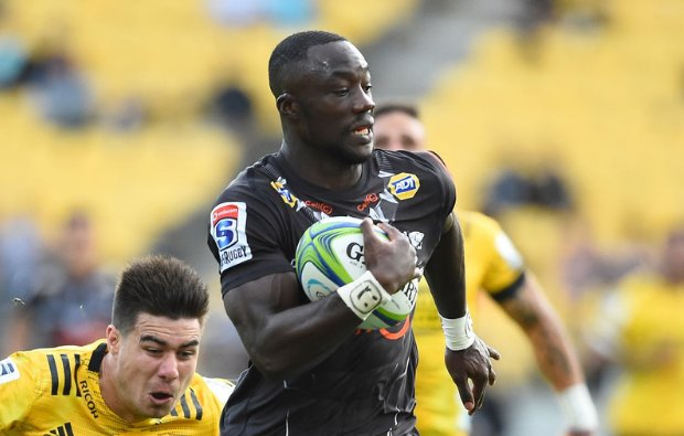 super-rugby-unlocked-round-four
