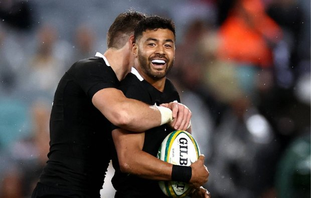 all-black-player-ratings-richie-mounga