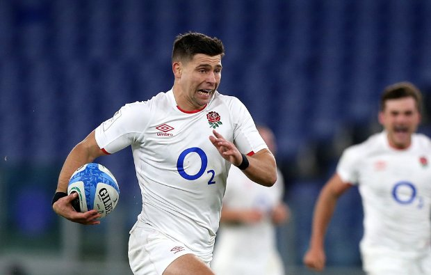 ben-youngs-italy-v-england-six-nations