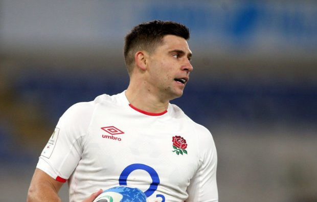 ben-youngs-italy-v-england-six-nations-player-ratings