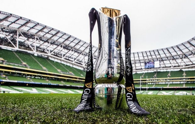 everything-you-need-to-know-ahead-of-round-5-of-the-PRO14-tv-kic