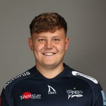Cal Ford Sale Sharks