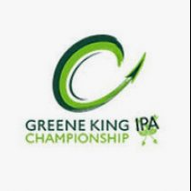 Greene King IPA Championship 2020/21