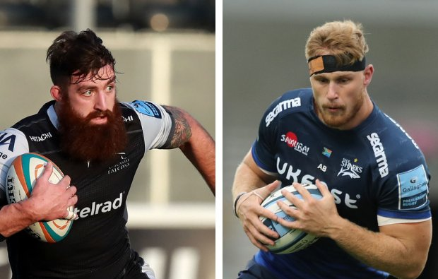 newcastle-v-sale-sharks