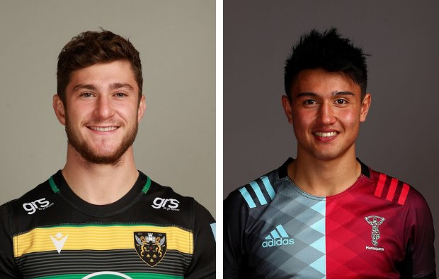 northampton-saints-v-harlequins