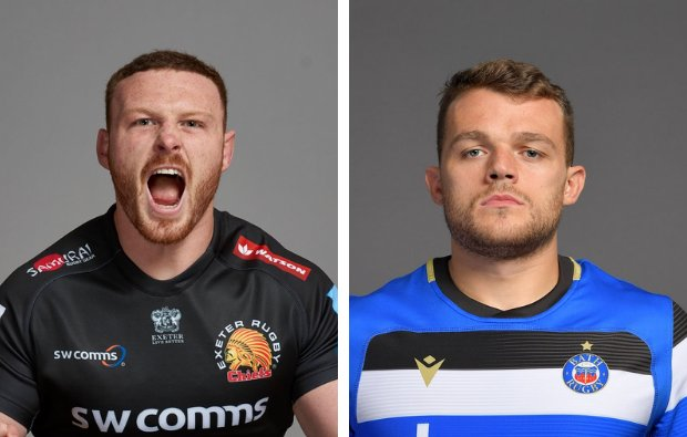 exeter-chiefs-v-bath-rugby