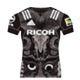 Ricoh Black Rams
