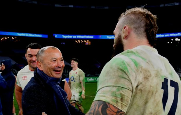 eddie-jones-marler