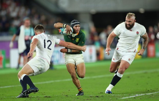 cheslin-kolbe-rugby-world-cup-final