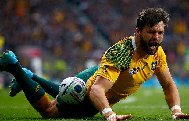 adam-ashley-cooper