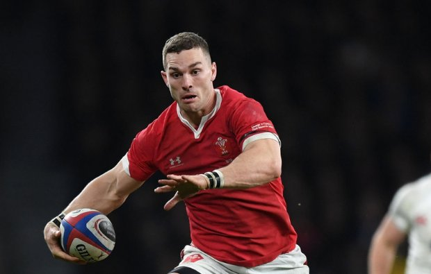 george-north (1)
