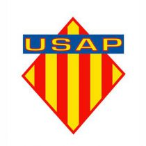 logo-usap-rugby