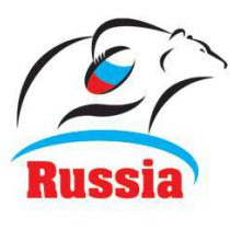 russia-rugby