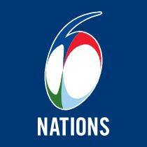 6 Nations 2015