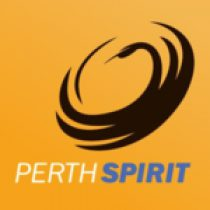 Perth_Spririt_logo