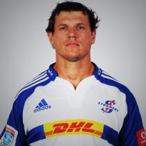 Deon Carstens