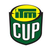 ITM Cup 2015